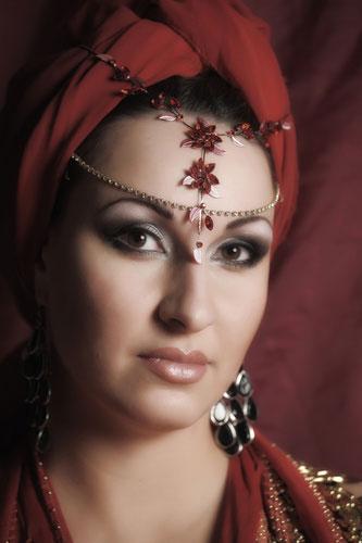 Voyante Marocaine - Une experte à votre service db05bed115ac